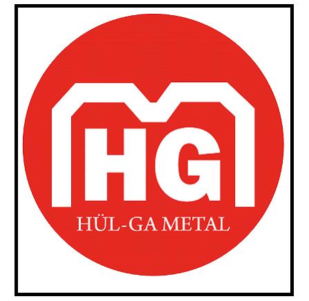 hul-gaLogo