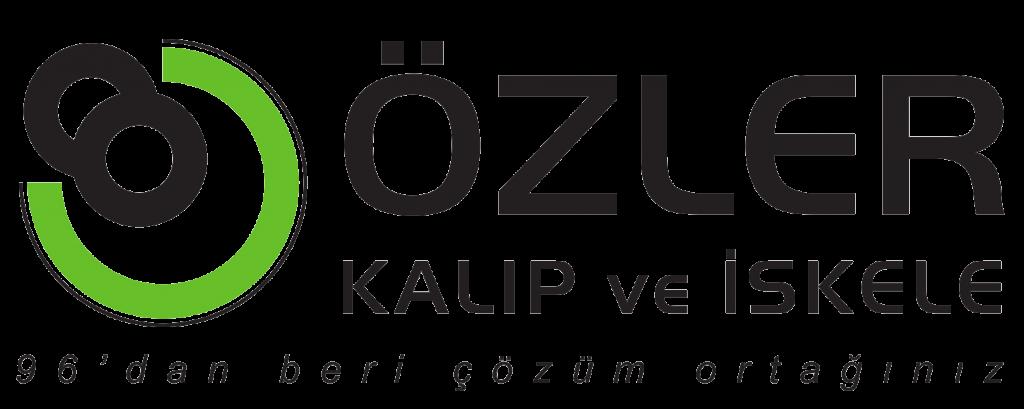 ozlerLogo