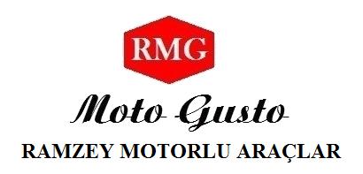 rmgMotoLogo