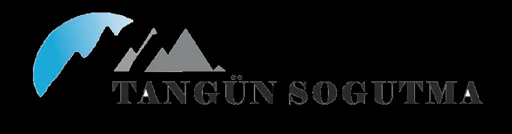 tangunLogo